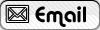 Email Updates via Feedburner